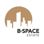 B Space Estate
